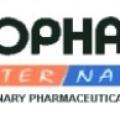 New registrations of Dopharma in Greece