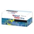 Enroxil 150 mg/tab